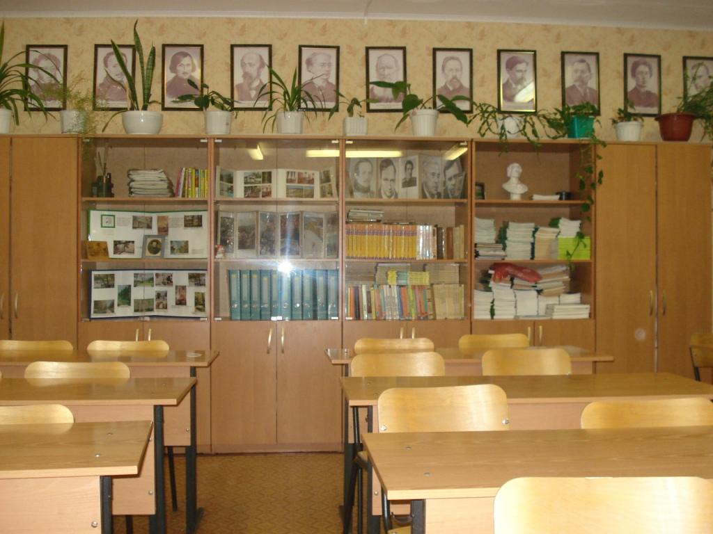 В истории шпаргалка школе кабинет
